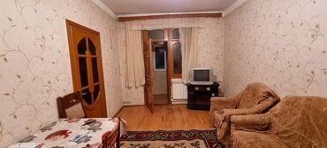 berde rayonunda kiraye evler - Azərbaycan: Kiraye evler bizden alin Ecemide ucuz kiraye evler yalniz aile basqa e