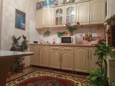 рабочий городок бишкек в Кыргызстан: Продается квартира: 2 комнаты, 52 кв. м