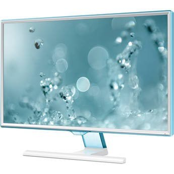 """SamsungS27E360H 27"""" Widescreen LED Backlit LCD Monitor в Бишкек"""