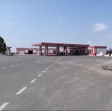 Zapravka avtokonditsionera - Азербайджан: ZAPRAVKA satılır-YDMBakı-Qazax yolu 374-cü kmŞəmkır rayonu
