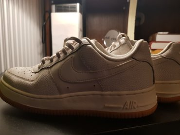 Nike air force  νούμερο 38 σε Athens
