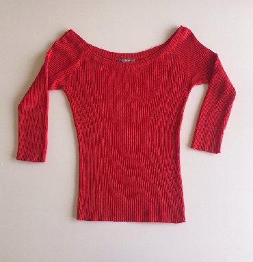 Bluza-orsay - Srbija: Orsay ženska bluza, veličina S