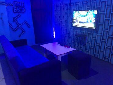 Tecili ps 3 klub avadanliqlari satilir6 eded 109 ekran tv6eded 250gb