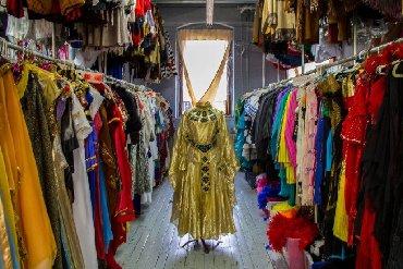 podarki dlya muzhchiny na den rozhdeniya interesnye в Азербайджан: Kostumlarin, donlarin ve pariklerin arendasi (prokati), Sumgayit.   К