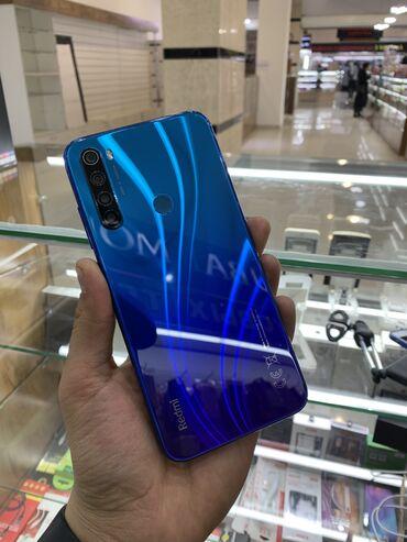редми нот 8т цена в бишкеке 64 гб в Кыргызстан: Б/у Xiaomi Redmi Note 8 64 ГБ Синий