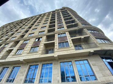 Недвижимость - Сокулук: Элитка, 1 комната, 44 кв. м Бронированные двери, Видеонаблюдение, Лифт