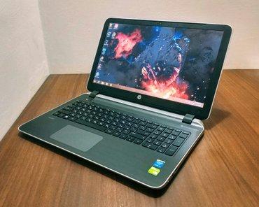 Bakı şəhərində Hp i5 Ultrabook - 580 manat - whatsapp 24 saat aktiv