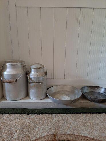 Другие товары для дома в Ош:
