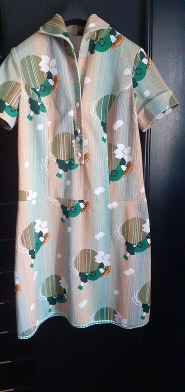 Женская одежда - Чон-Таш: Продаю или меняю рассмотрим все варианты. Одето 1 раз размер 50-52