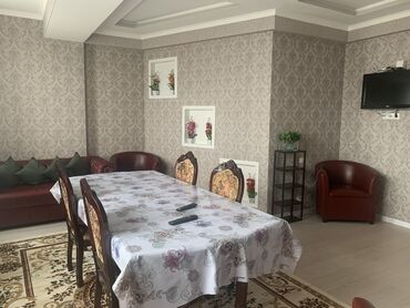 Сдается 2-комнатная квартира в новом доме, с новым ремонтом на