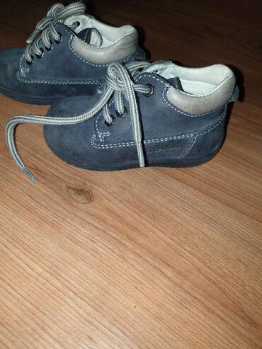 Dečije Cipele i Čizme | Sid: Ciciban cipele br.19