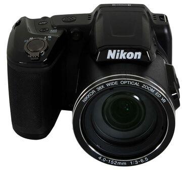 КамераТип камерыкомпактнаяОбъективФокусное расстояние (35 мм