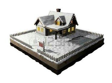 Продаю дом в с. Туз.Большой кирпичный дом (120кв.м.), 2001г.Времянка в Бишкек