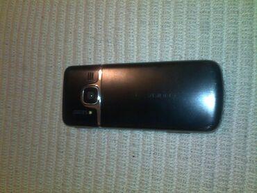 Nokia-230 - Srbija: Nokia 6700c, EXTRA stanje, odlicna. life timer blackDobro poznata