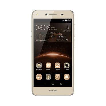 Huawei cunl-21, состояние нормальное