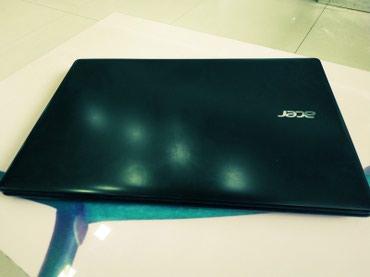 Acer 4 ядерный процессор core i3 ОЗУ 4ГБ в Ош