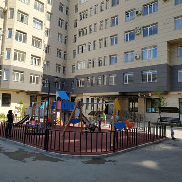 Дистиллированная вода - Кыргызстан: Продается квартира: 3 комнаты, 100 кв. м
