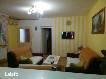 Prodajem kucu u novom sadu u blizini zeleznicke i autobuske stanice, - Novi Sad