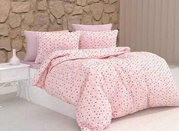 Bracni krevet - Srbija: NOVI DEZENICena 1800 dinZa bracni krevet sa lastisem: Jorganska