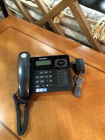 Продаю телефон с автоответчиком