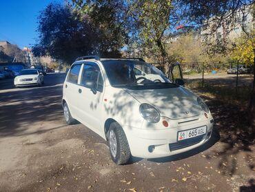 бест вей элет бишкек отзывы in Кыргызстан | DAEWOO: Daewoo Charman 0.8 л. 2012 | 60000 км
