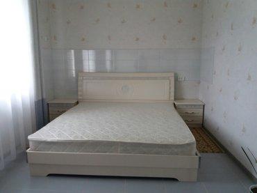Спальный гарнитур, фабричный, Китай в Бишкек