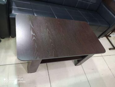 Журнальный столик для дома и офис