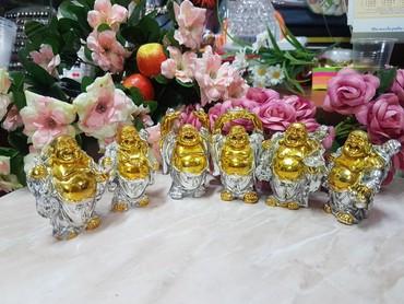 Хоттейчики по фэн-шуй по 150 сом каждый в Бишкек