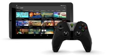 Tableti - Srbija: Nvidia Shield Gamer Tablet. Extremna brzina i snaga. Procesor