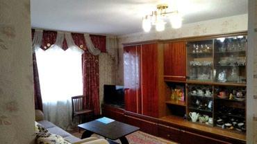Продаётся 3-х комнатная квартира в в Бишкек