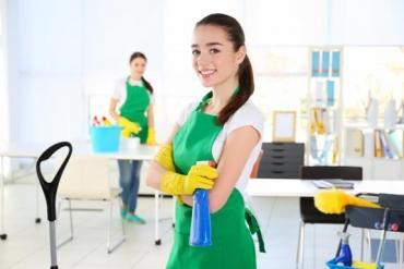 Клининговые услуги в Кыргызстан: Уборка после ремонта квартиры дома офисы магазиныЭтапы уборки:Сбор