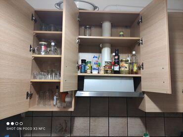 Έπιπλα - Ελλαδα: Ντουλάπια κουζινας