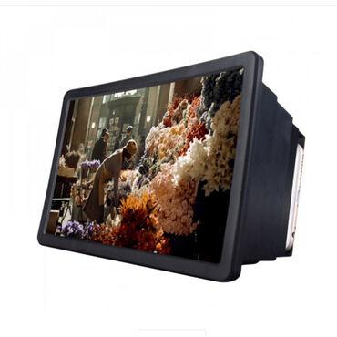 3d увеличитель экрана телефона f2можно увеличить изображение на