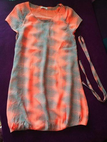 Prodajem Selected femme haljinu u 36 velicini. Postavljena je. Duzina - Novi Sad