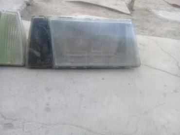 Продаю фары на лада  в Бишкек