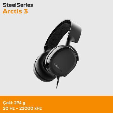 audi-quattro-22-20v - Azərbaycan: SteelSeries Arctis 3 - GamingProfessional Oyunçu qulaqlığı - Gaming