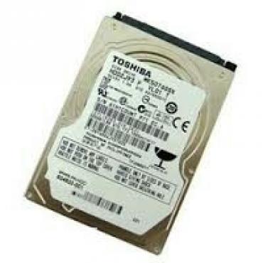 Bakı şəhərində Notebook ucun 500gb hard disk satilir.. Tezedir, zemanetlidir..