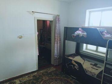 Продам Дом 8 кв. м, 3 комнаты