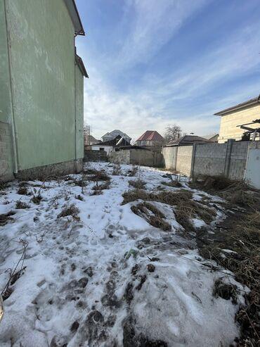агентство недвижимости абсолют в Кыргызстан: Продам 2 соток Для бизнеса от собственника