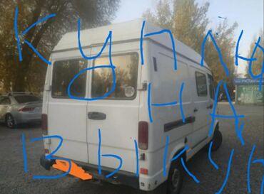 купить бус сапог в бишкеке в Кыргызстан: Куплю на выкуп сапок или форт транзит