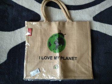 Продам НОВУЮ вместительную,прочную сумку. Писать в whatsapp. в Бишкек