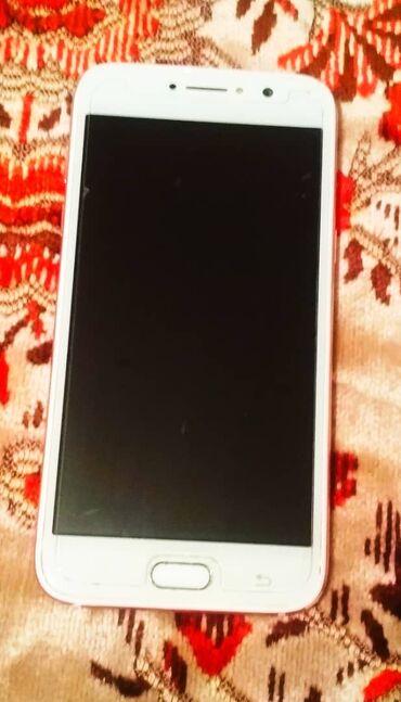 Samsung-galaxy-note4 - Кыргызстан: Новый Samsung Galaxy J5 16 ГБ Розовый