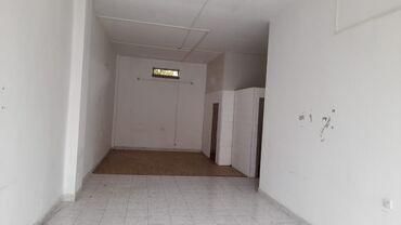 10641 elan: İnşaatçılar metrosunun yaxınlıqında, ümumi sahəsi 75 kv.m. olan obyekt