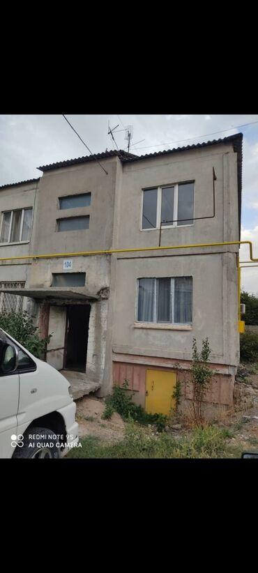 продаю квартиру в Кыргызстан: Продается квартира: 1 комната, 38 кв. м