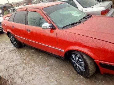 Audi 80 1990 в Бишкек