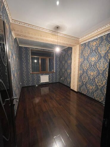 148 объявлений: 2 комнаты, 70 кв. м, С мебелью
