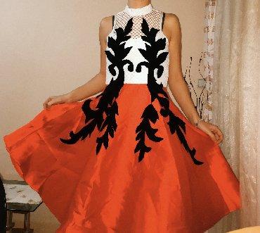 Doka torbe - Srbija: Dress Casual 9Fashion Woman S