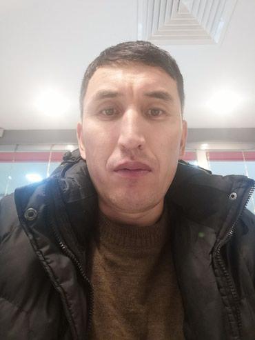 Снуму 1 комнату один в Бишкек