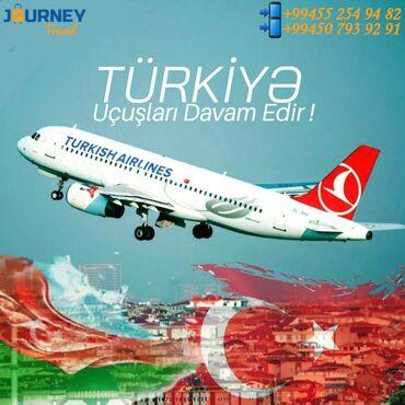 baki istanbul bilet qiymeti - Azərbaycan: Diqqət  Hörmətli Sərnişinlər Bakı İstanbul✈ istiqamətində aviabilet