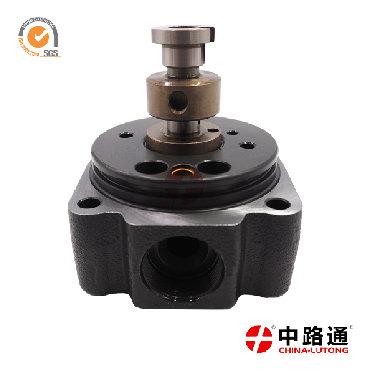 bmw 6 series в Кыргызстан: Buy Distributor Rotor 146401-0221 honda distributor rotor replacement